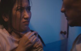 ENAT cùng lên tiếng hỗ trợ phụ nữ thoát khỏi bạo lực gia đình