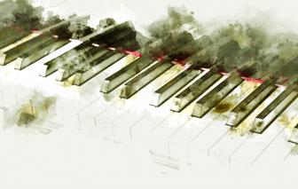 Truyện ngắn - Tiếng dương cầm