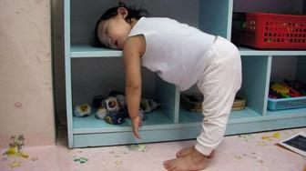 7 lý do khiến bạn uể oải cả ngày dù ngủ đủ giấc
