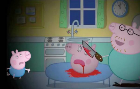 """Trẻ mất mạng vì YouTube: Xin đừng """"mất bò mới lo làm chuồng"""""""