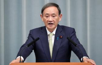 Thủ tướng Nhật Bản mong muốn thắt chặt mối quan hệ với Việt Nam