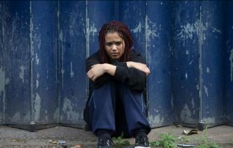 Hàng ngàn thanh thiếu niên là nạn nhân buôn người tại Anh có nguy cơ bị trục xuất