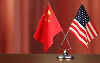 Trung Quốc đe dọa bắt giữ công dân Mỹ để trả đũa
