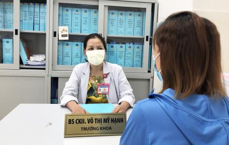 Lạm dụng thuốc tránh thai khẩn cấp, nguy hiểm tính mạng