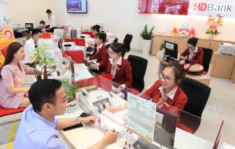 HDBank nâng thời hạn vay mua nhà, sửa nhà lên đến 35 năm