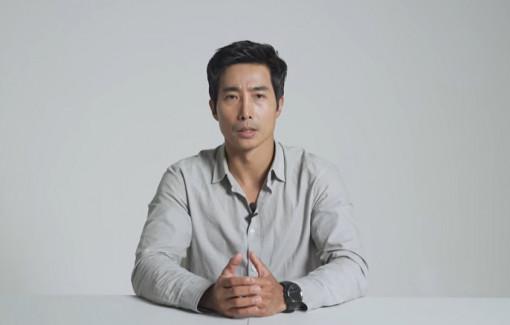 Đài truyền hình Hàn Quốc thắt chặt kiểm soát YouTuber