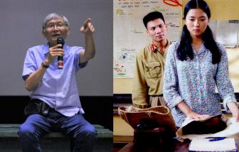 Đạo diễn Hồ Quang Minh, người tạo đường đưa phim Việt ra nước ngoài