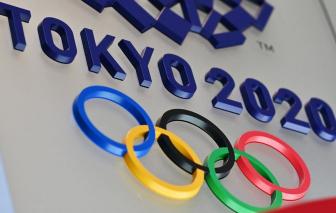 Phương Tây cáo buộc tình báo Nga tấn công mạng nhằm phá Thế vận hội Tokyo