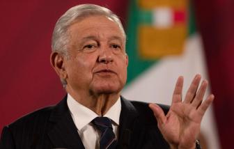 Slovenia ban bố tình trạng khẩn cấp, Tổng thống Mexico xét nghiệm COVID-19