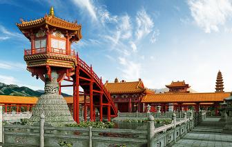 Tiến sĩ Trần Trọng Dương: Số hóa di sản là tất yếu