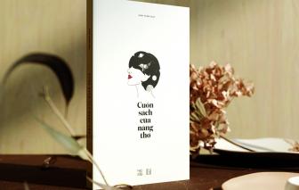 Món trang sức dành tặng những nàng thơ
