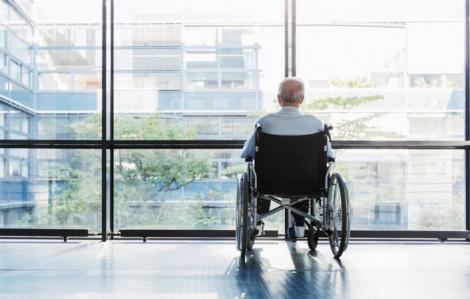 Mỗi tuần xảy ra 50 vụ tấn công tình dục tại nhà dưỡng lão ở Úc