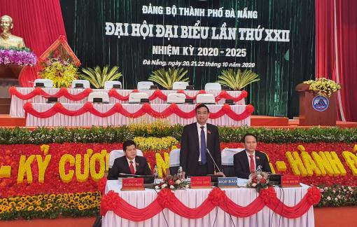 Ông Trương Quang Nghĩa và ông Huỳnh Đức Thơ được bố trí công tác thế nào sau đại hội?