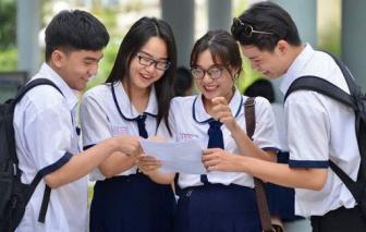 Kỳ thi tốt nghiệp THPT 2021 sẽ được tổ chức thế nào?