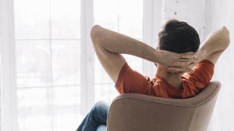 Chồng sống ích kỷ, không nghĩ đến gia đình