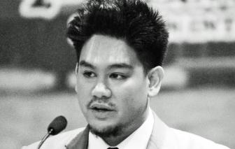 Hoàng tử Brunei qua đời ở tuổi 38