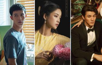 Phim Việt: Ẩn số từ những gương mặt lạ