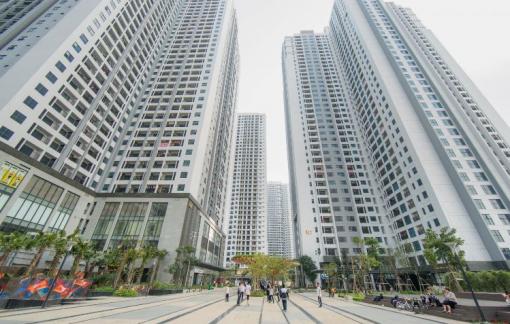 Kiến nghị toà nhà từ 30 tầng trở lên phải có tầng lánh nạn cho cư dân