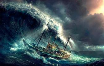 Đề tài thảm họa, thiên tai trên màn ảnh rộng thế giới