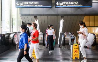 Kỷ lục 200 ngày không có ca nhiễm COVID-19 trong cộng đồng, Đài Loan khiến cả thế giới phải ghen tị