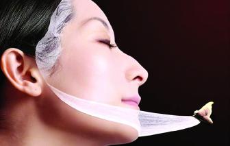 Kỹ thuật tái sinh đa tần trẻ hóa da là phép mầu cho chị em?
