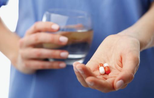 Clip: Thuốc vào cơ thể bao lâu thì tan?