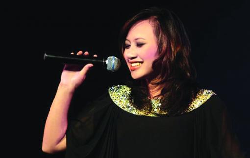 Ca sĩ Khánh Linh: Tôi sinh ra là bản gốc thì không thể chết như một bản sao
