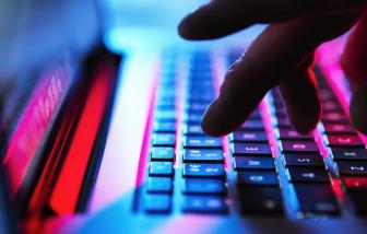 Mỹ cáo buộc tin tặc Iran thu thập dữ liệu, đe dọa cử tri