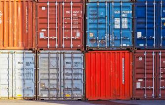 Sri Lanka gửi trả 242 container rác thải cho Anh