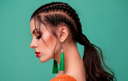 4 kiểu tóc gây đau đầu mà chị em phụ nữ cần tránh