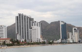 Thanh tra Chính phủ công bố hàng loạt sai phạm đất công tại Khánh Hòa