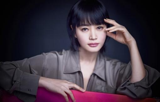 """""""Chị đại"""" Kim Hye Soo từng có ý định giải nghệ"""