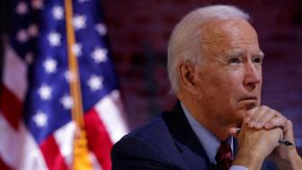 Dự đoán những bước đi ngoại giao của ông Joe Biden