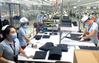 Kinh tế Việt Nam cần tính cả những kịch bản... ngoài dự báo