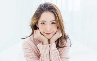 8 bước dưỡng da ban ngày của phụ nữ Hàn Quốc