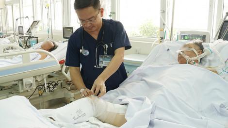 Ai dễ bị tiểu đường khi Việt Nam sắp có hơn 6 triệu người mắc bệnh?