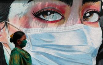 Ám ảnh bạo lực gia đình, hàng triệu phụ nữ Ấn Độ chọn cuộc sống độc thân