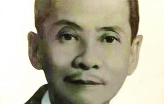 Ngày nhà giáo Việt Nam 20/11: Nhớ một người đưa đò nhiệt huyết