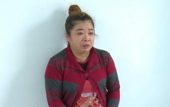 Đánh ghen giúp con dâu, bố mẹ chồng bị khởi tố