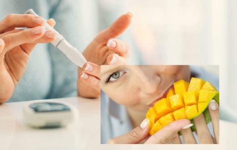 Clip: 7 loại trái cây người tiểu đường cần tránh