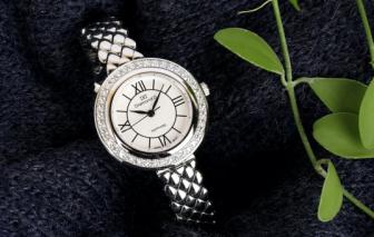 Đại tiệc sale Black Friday - Đăng Quang Watch giảm ngay 30%, nhanh tay mua ngay