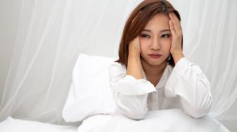 Mỡ bụng làm giảm chất lượng giường chiếu?