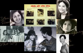 Xem phim kinh điển của Việt Nam trên ứng dụng trực tuyến