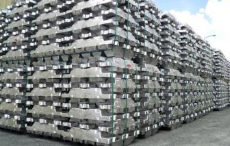 Xingfa và hàng loạt sản phẩm nhôm Trung Quốc bị áp biện pháp CBPG tại Việt Nam