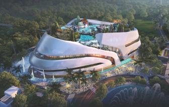Phát triển kinh tế đêm ở Hà Nội: thiên thời, địa lợi, nhân hòa