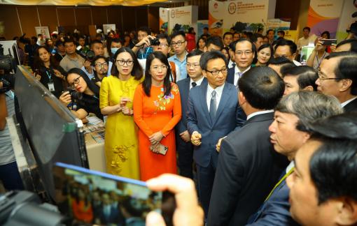 Sau Tây Bắc, TPHCM tiếp tục mở rộng liên kết du lịch với 8 tỉnh Đông Bắc
