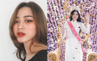 """Sự """"lột xác"""" kinh ngạc của Hoa hậu Việt Nam 2020 Đỗ Thị Hà"""