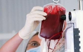 Clip: Tại sao nhóm máu Bombay hiếm trên thế giới?