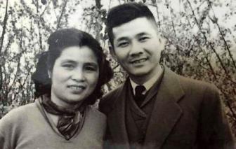 Vĩnh biệt thi sĩ Nguyễn Xuân Sanh - nhà thơ cuối cùng của phong trào Thơ Mới