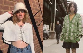 6 món phụ kiện thời trang hot nhất mùa đông 2020